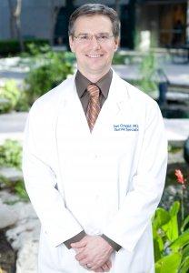 Round Rock Texas Varicose Vein Doctors