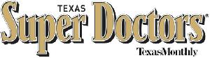best vein doctors austin texas 2020