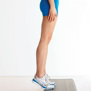 leg-workout-400x400