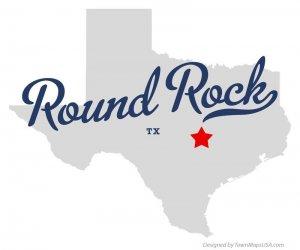 Round Rock Texas Variose Vein Treatment Center