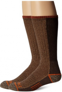 compression stockings austin