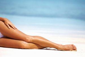 superficial thrombophlebitis phlebitis varicose veins legs