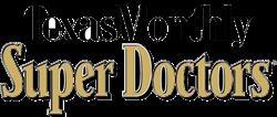 austin texas monthly super doctors 2015 best vein doctors