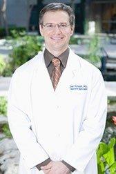 Dr. Gotvald - Sclerotherapy Aslcera | Voted Austin's Best 2017!