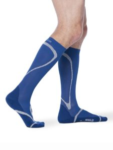 Vein Compression Stockings Austin Texas