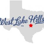 West Lake Hills Vein Treatments Westlake Texas