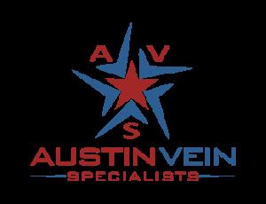 austin vein specialists logo